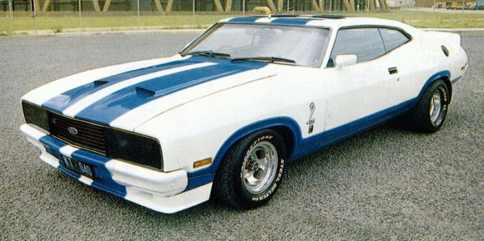 Pictures Ford Falcon 351 Gt Xb 1973 76 217990 additionally Photos also 1974 Ford Xb Falcon Sedan With 383 Cube Cleveland V8 moreover Ford Falcon Does Purple Burnout likewise Watch. on ford falcon xa